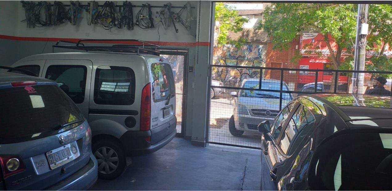 Servicio de Cerrajería en Lanús